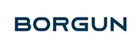 borgun-secure-payments