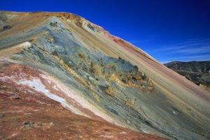 Visit Landamannalaugar with GJ Travel Iceland