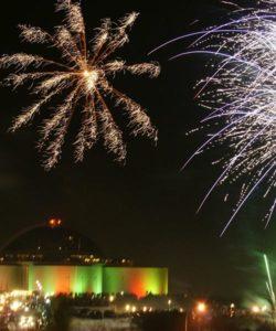 Destination-category-front - Fireworks-over-Reykjavik_front.jpg
