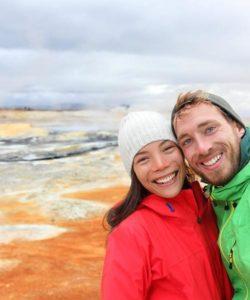 Destination-category-front - Selfie-at-Icelandic-hot-springs-front.jpg