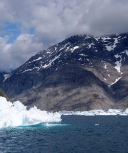 Destination-category-front - South-Greenland-Sailing-Adventure-GJ-front.jpg