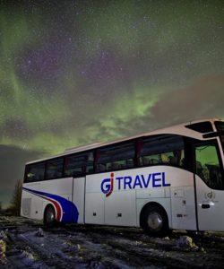 Destination-category-front - gj-bus-under-northen-lights-group-front.jpg