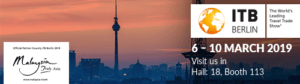 Email-signatures - itb-berlin2019.png