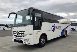 Highland-bus-49-arocs - Arcos-2018-2.jpg