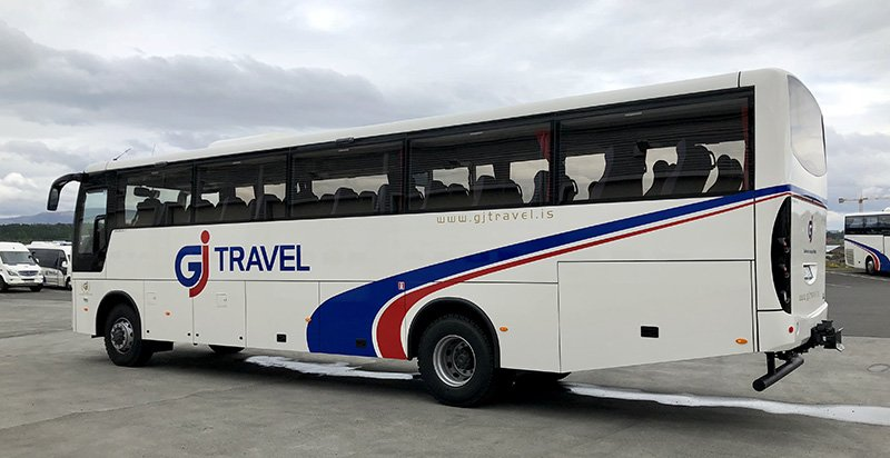 Highland-bus-49-arocs - Arcos-2018-3.jpg