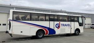 Highland-bus-49-arocs - Arcos-2018-5.jpg