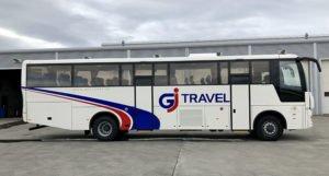Highland-bus-49-arocs - Arcos-2018-6.jpg