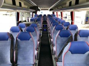 Highland-bus-49-arocs - Arcos-2018-8.jpg