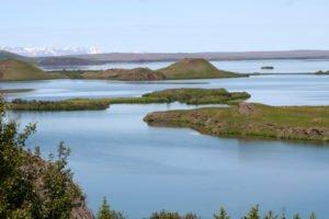 Best-of-North-Iceland - Around-Lake-Myvatn-1.jpg