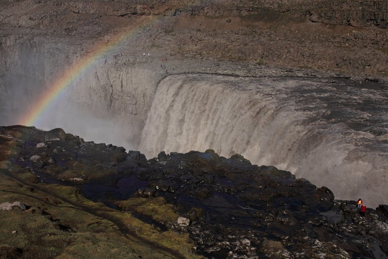 Best-of-North-Iceland - Dettifoss-waterfall.jpg