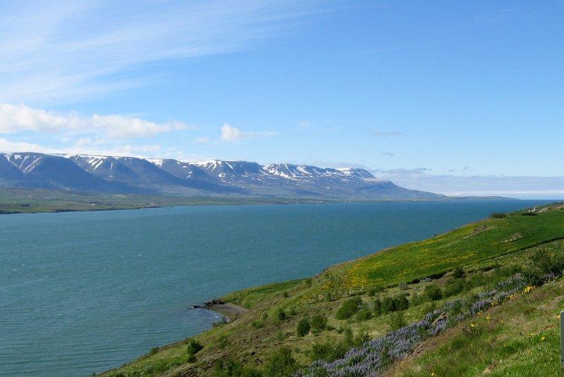 Best-of-North-Iceland - Eyjafjördur-1.jpg