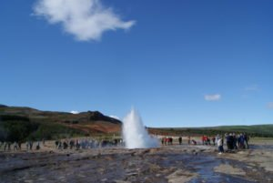 Best-of-North-Iceland - Geysir-Iceland-1.jpg