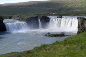 Best-of-North-Iceland - Godafoss-1.jpg