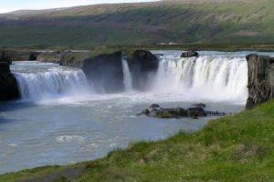 Best-of-North-Iceland - Godafoss.jpg