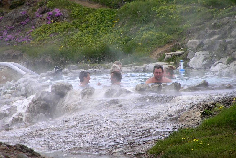 Best-of-North-Iceland - Hveravellir-bath-1.jpg