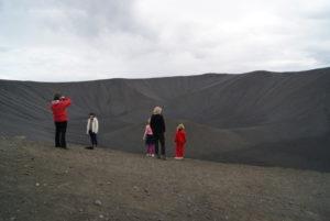 Best-of-North-Iceland - Hverfjall-at-Myvatn.jpg