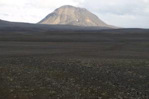 Best-of-North-Iceland - Kjölur-Hágöngur-1.jpg