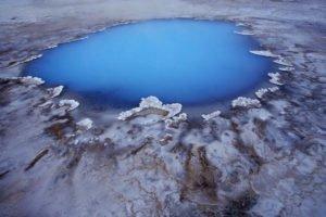 Best-of-North-Iceland - Kjölur-highland-road-Hveravellir-hot-springs-1.jpg