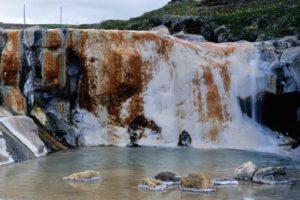 Best-of-North-Iceland - Kjölur-highland-road-Hveravellir-hot-springs.jpg