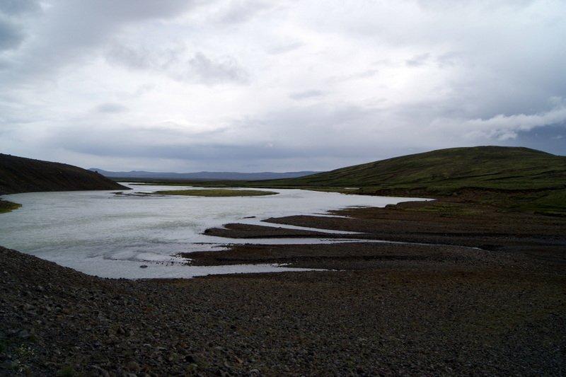Best-of-North-Iceland - Kjölur-highland-track-1.jpg