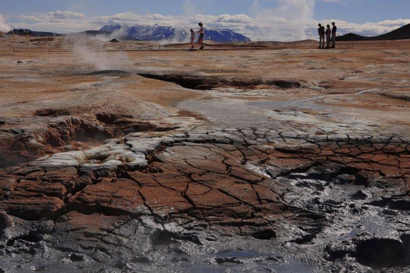 Best-of-North-Iceland - Namaskard-in-Iceland-1.jpg