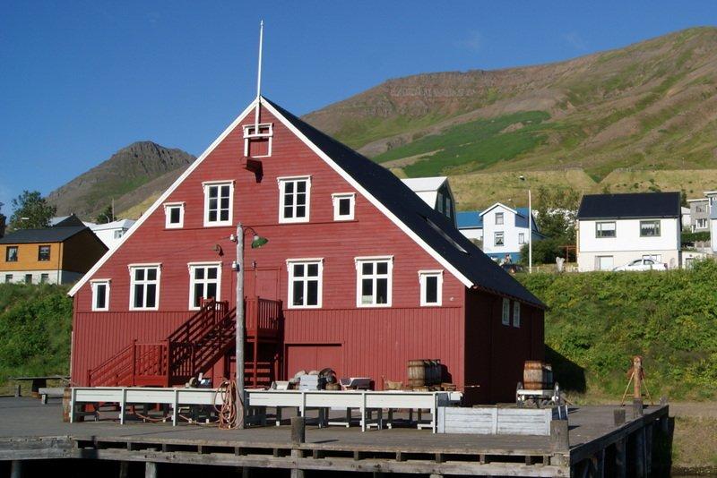 Best-of-North-Iceland - North-Iceland-Herring-Museum-Siglufjörður-1.jpg