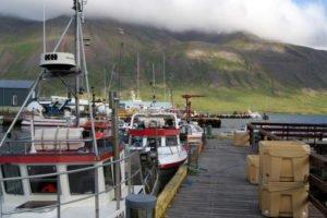 Best-of-North-Iceland - North-Iceland-Siglufjörður-1.jpg