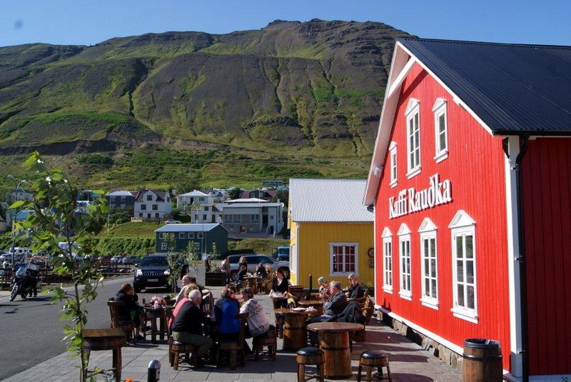 Best-of-North-Iceland - North-Iceland-Siglufjörður-town.jpg