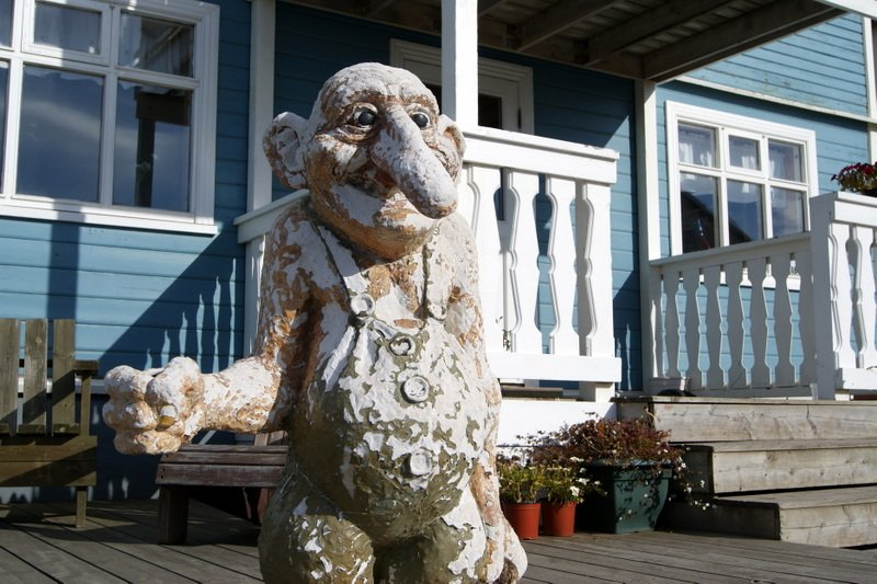 Best-of-North-Iceland - Northwest-Troll-in-Hofsós.jpg