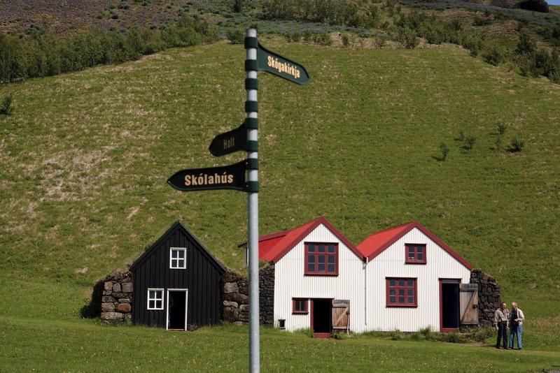 Best-of-North-Iceland - Skogar-Museum-1.jpg