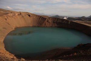 Best-of-North-Iceland - Viti-Crater-near-Lake-Myvatn-1.jpg