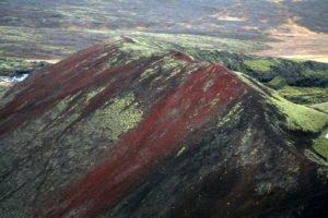 Best-of-North-Iceland - West-Iceland-Grábrók-crater-1.jpg