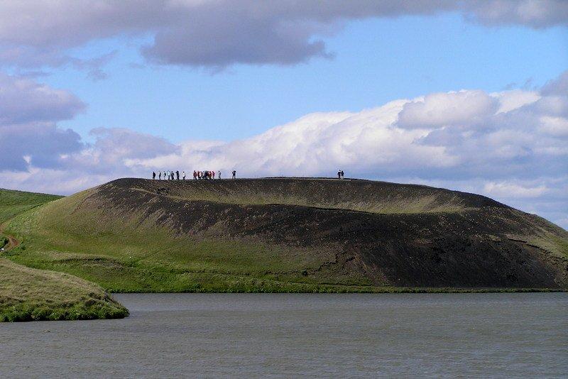Best-of-North-Iceland - at-Skútustaðir-1.jpg