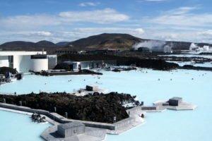 Blue-lagoon - Blue-Lagoon-Iceland-10.jpg