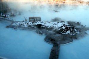 Blue-lagoon - Blue-Lagoon-Iceland-11.jpg