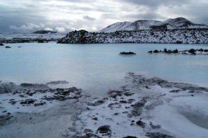 Blue-lagoon - Blue-Lagoon-Iceland-12.jpg