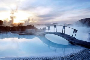 Blue-lagoon - Blue-Lagoon-Iceland-13.jpg