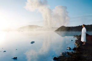 Blue-lagoon - Blue-Lagoon-Iceland-17.jpg