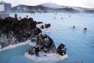 Blue-lagoon - Blue-Lagoon-Iceland-20.jpg