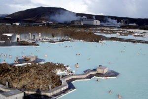 Blue-lagoon - Blue-Lagoon-Iceland-24.jpg