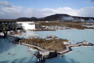 Blue-lagoon - Blue-Lagoon-Iceland-25.jpg
