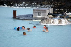 Blue-lagoon - Blue-Lagoon-Iceland-26.jpg