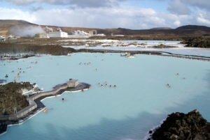 Blue-lagoon - Blue-Lagoon-Iceland-29.jpg