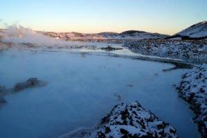Blue-lagoon - Blue-Lagoon-Iceland-3.jpg