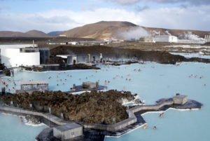 Blue-lagoon - Blue-Lagoon-Iceland-30.jpg