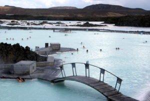 Blue-lagoon - Blue-Lagoon-Iceland-32.jpg