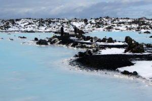 Blue-lagoon - Blue-Lagoon-Iceland-4.jpg