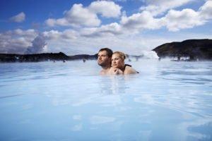 Blue-lagoon - Blue-Lagoon-Iceland-5.jpg