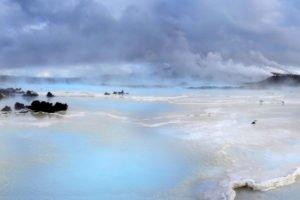 Blue-lagoon - Blue-Lagoon-Iceland-6.jpg