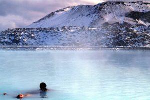 Blue-lagoon - Blue-Lagoon-Iceland-7.jpg
